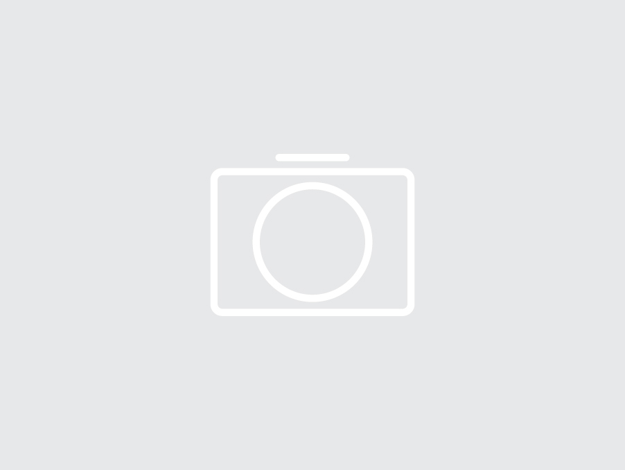 hoguenews immobilier nimes agence immobiliere nimes 30000