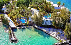 voyage martinique all inclusive