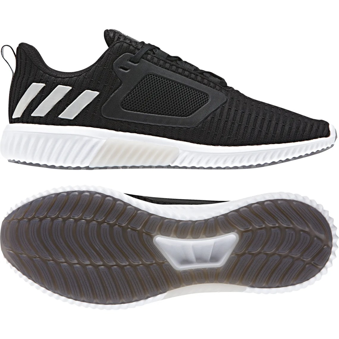 Chaussures Adidas Climacool 7