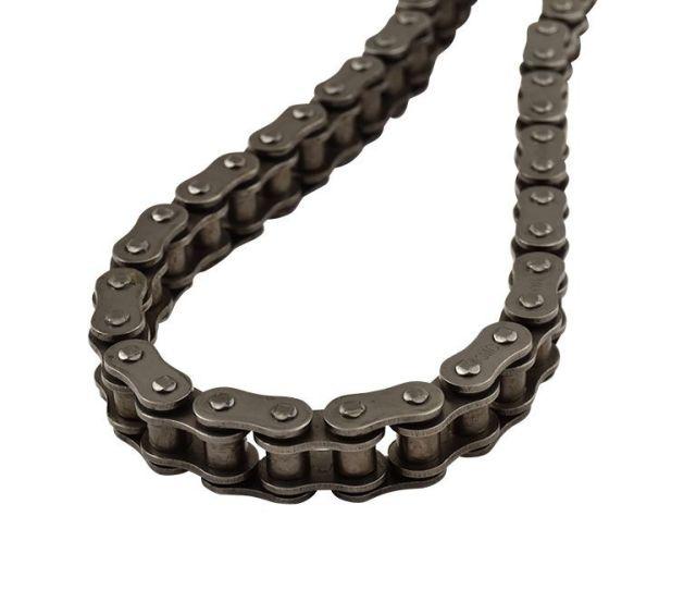 Chaine Moto Kmc  O Ring Renforcee