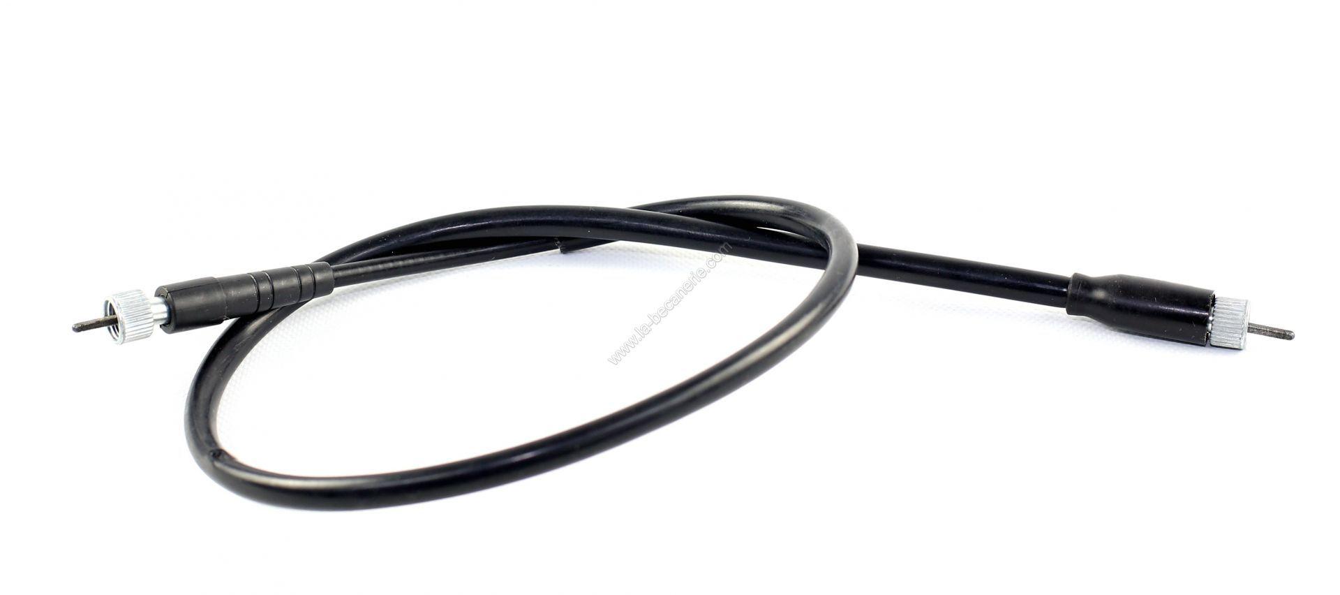 Cable De Compteur Xjr Sp 98 Xjr Sp 06