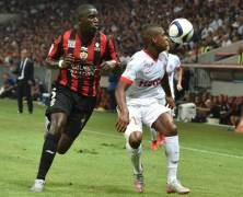 Video: Olympique Lyon vs Caen