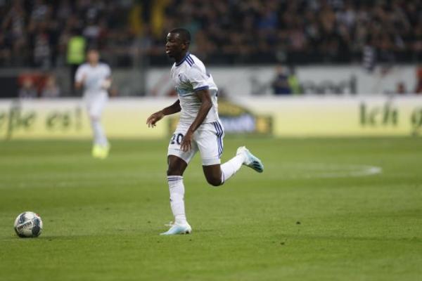 Coupe de France : un Strasbourg très remanié avec Kévin Zohi au Portel - Foot - Coupe