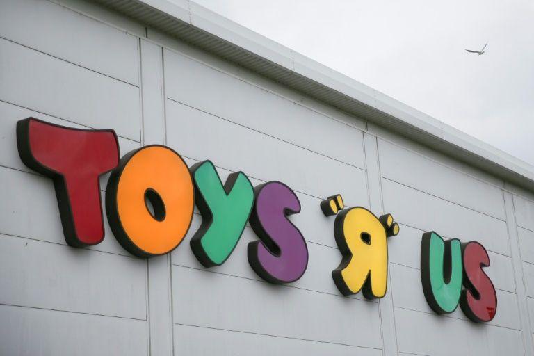 plan de campagne magasin de jouet 54