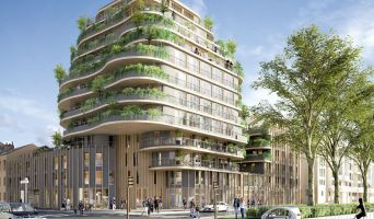 immobilier neuf angers 257