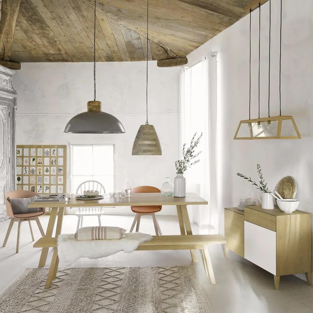 Tavolo Pranzo 12 Persone Presente Casa E Interior Design