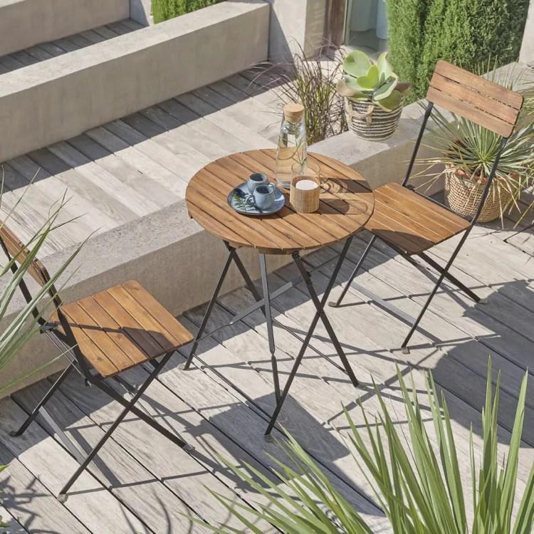 collection jardin 2021 maisons du monde