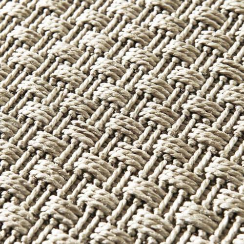 tapis d exterieur en polypropylene 180x270 maisons du monde