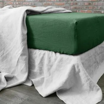 Drap Housse Grand Bonnet Idees
