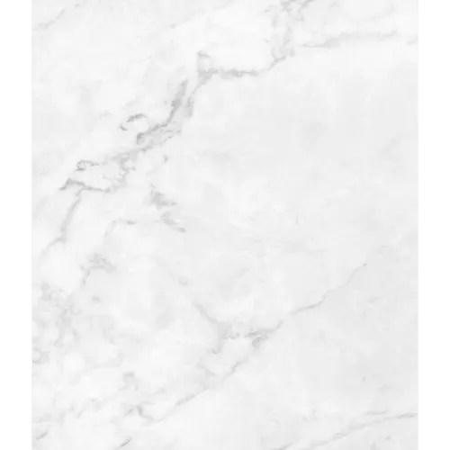marbre credence cuisine en alu fond de hotte l60xh70cm maisons du monde