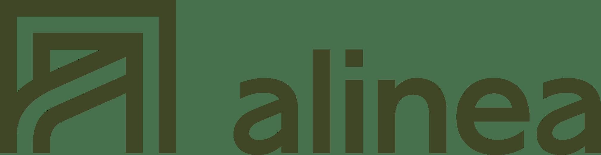 code promo alinea soldes hiver 2021