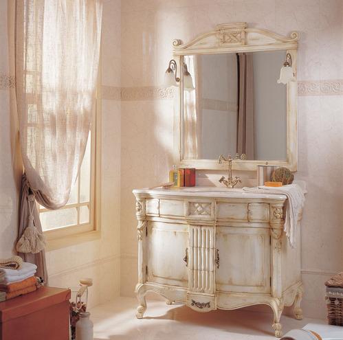 Photo Guide De La Salle De Bain Romantique