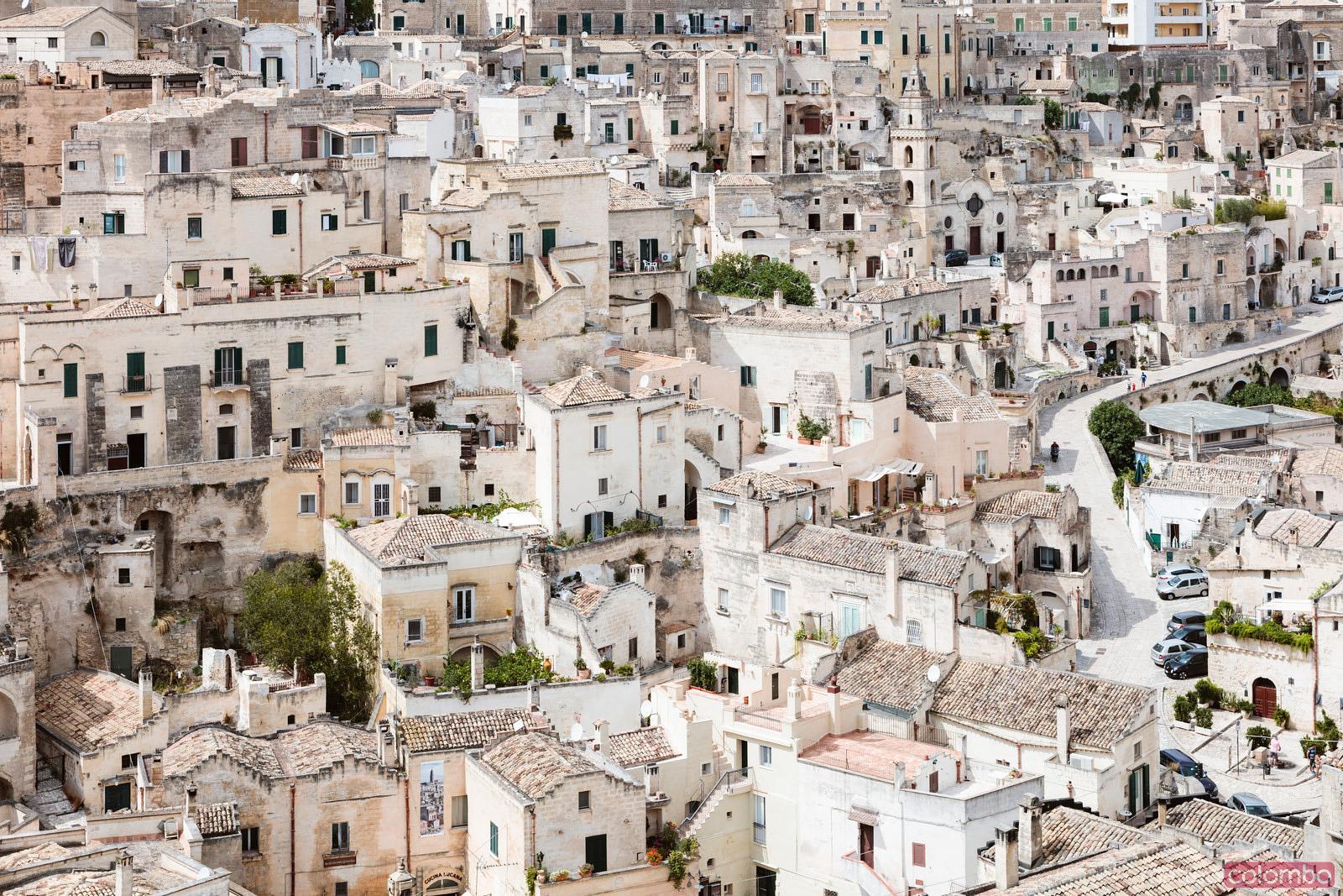 نتيجة بحث الصور عن Matera Italy