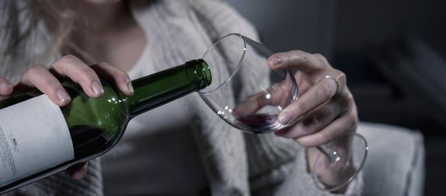 Résultats de recherche d'images pour «Ma copine est alcoolique, je ne sais plus quoi faire!»