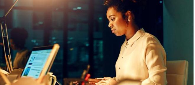 Maintenir un bon équilibre vie privée/vie professionnelle