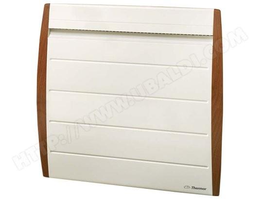 crit re de s lection d un radiateur lectrique conomique. Black Bedroom Furniture Sets. Home Design Ideas