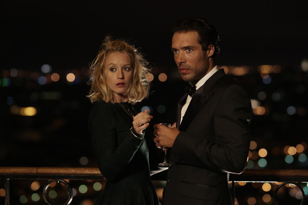 """Résultat de recherche d'images pour """"amour et turbulences film"""""""