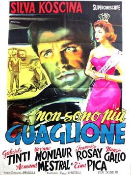 """Résultat de recherche d'images pour """"nunzio gallo cinema"""""""