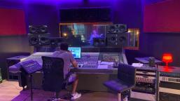 Enregistrement-Studio-