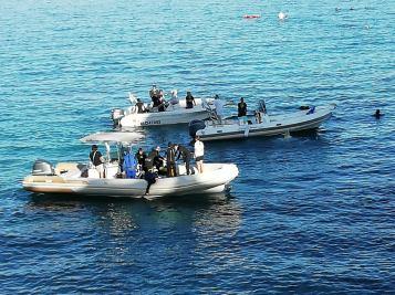 catalans_2021_bateaux
