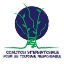 Coalition pour un Tourisme Responsable