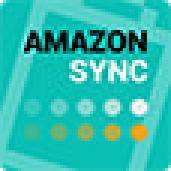 Amazon Sync Marketplace