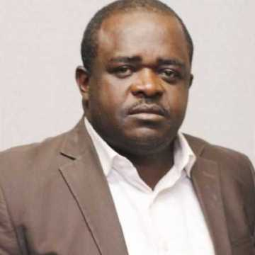 """""""Détournement de fonds publics"""": Dieudonné Minlama prévient sur les candidats-DG"""