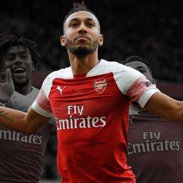 Aubameyang: Arsenal ne veut pas s'en séparer !
