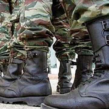Gabon: La situation sous contrôle selon une source proche de la présidence.