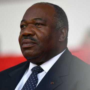 Tentative de coup d'état: La présidence gabonaise a annoncé avoir pris des mesures drastiques