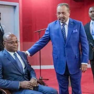 Le Syprocom aura-t-il la tête du DG Sébastien Ntoutoume Békalé ?