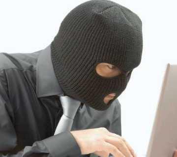 La violence sur les réseaux sociaux: quotidien des internautes