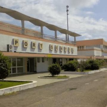 EDUCATION: Port-Gentil veut son Université…