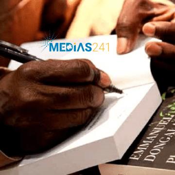 FRANCE: Salon du livre de Paris, les éditeurs africains peu présents