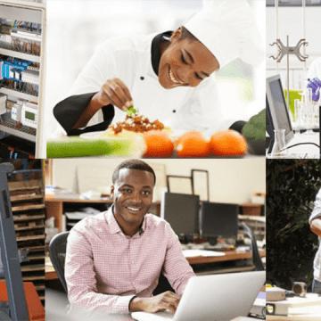 Gabon: bourses d'études – privilège aux étudiants des formations techniques