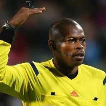 CAN 2019: Dernier espoir gabonais, Eric Otogo n'y ira plus !