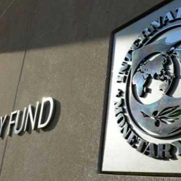 Le FMI va renforcer la douane et les impôts du Gabon dès le 1er juillet