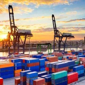 Commerce extérieur :  le Gabon renoue avec la croissance à l'import.