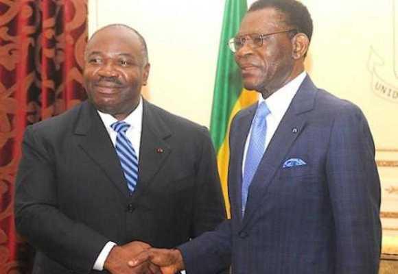 Le contentieux de l'île Mbanié porté devant les sénateurs