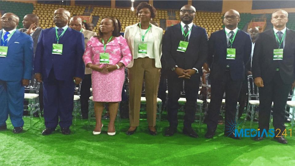 Un Forum National pour promouvoir les emplois verts chez les jeunes