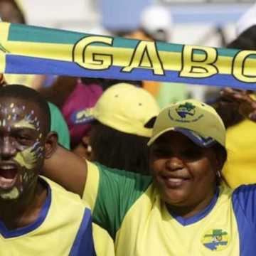 Paix et stabilité: le Gabon un pays paisible.