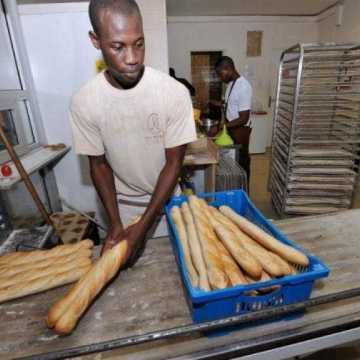 « 7 boulangeries ont mis la clé sous le paillasson en 2019 »