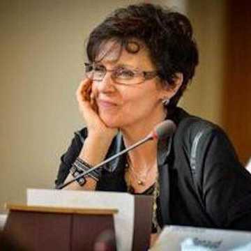 Gabon baashing: la requête de la députée Bérengère Poletti jugée irrecevable !