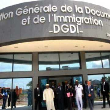 DGDI-NOMINATIONS : LE DETAIL DES MOUVEMENTS