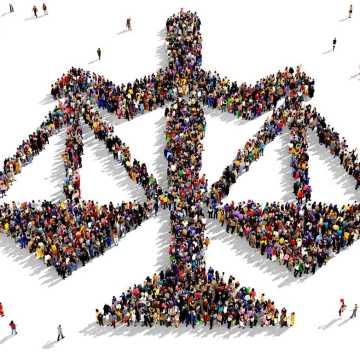 Prix National des Droits de l'Homme: la société civile récompensera 10 de ses pairs