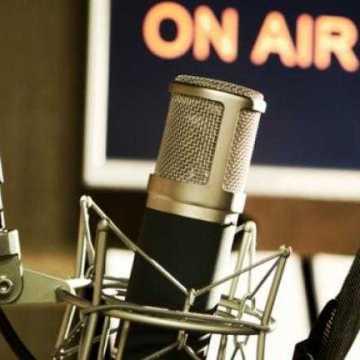 GABON : ATTAQUE  CONTRE   LE PIRATAGE DES ŒUVRES MUSICALES