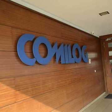COMILOG : UN CONCERT À  100 000 000 DE FCFA ?