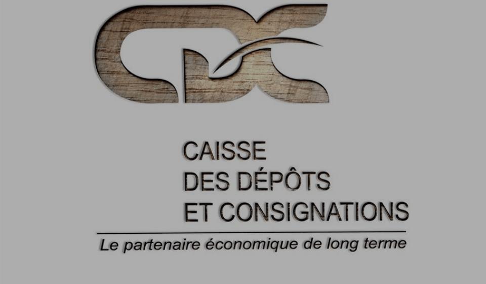 CAISTAB : QUATRE DIRECTEURS GÉNÉRAUX EN UN AN