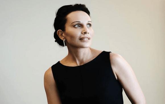 RÉSULTATS CONCOURS ''COUP DE CŒUR'' : SYLVIA BONGO ONDIMBA RÉPOND A L'INDIGNATION DES PARTICIPANTES
