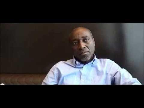 MARCEL LIBAMA INTERDIT DE QUITTER LE TERRITOIRE POUR CÉLÉRITÉ ET BONNE ADMINISTRATION DE LA JUSTICE